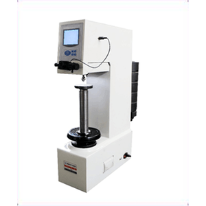 customized Brinell hardness test scale factory