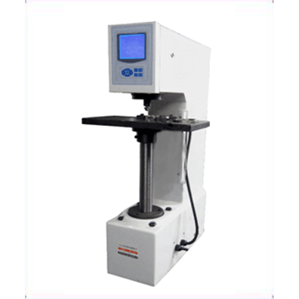 HB-3000D lifting automatic Brinell hardness tester