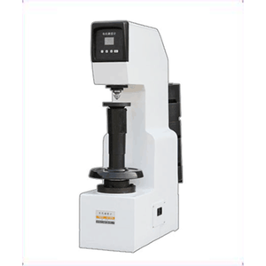 customized Brinell hardness testing machine exporters