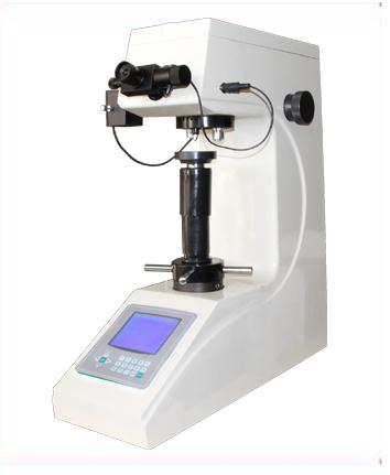 How to check the stability of the Rockwell c hardness tester
