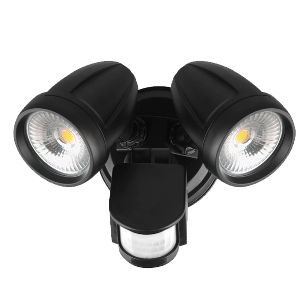 led outdoor flood light bulbs AS-BA301BRC