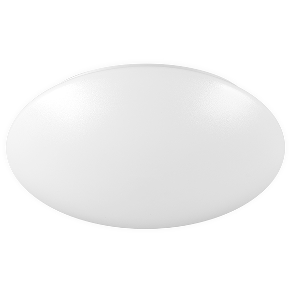 LED Ceiling/Oyster Light
