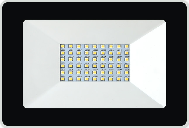 Led Outside Flood Lights AS-TG101C