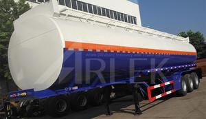custom-made china semi trailers manufacturer  factory supplier for sale