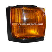 omnipotence buy Toyota Coaster Corner Lamp brands