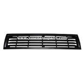 buy Toyota Coaster Grille brands system