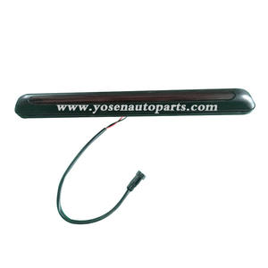 Toyota Coaster Brake Lamp