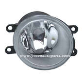 buy Toyota Coaster Fog Lamp brands