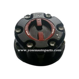 fashion ISUZU LOCKING HUB S17 brands