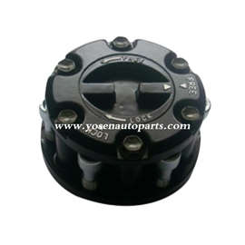 мод ISUZU LOCKING HUB S17 8-94173-313-0 бренды