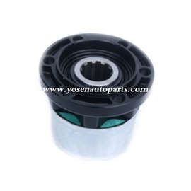 china JEEP LOCKING HUB S27 suppliers