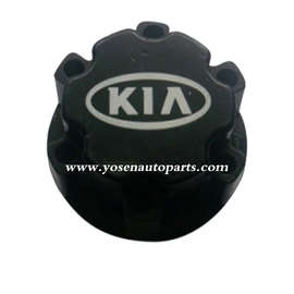high quality KIA LOCKING HUB S26 price