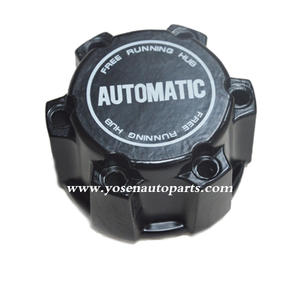 NISSAN  PICKUP  X-TERRA LOCKING HUB S28 suppliers