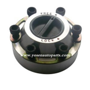 china Ford auto locking hubs suppliers