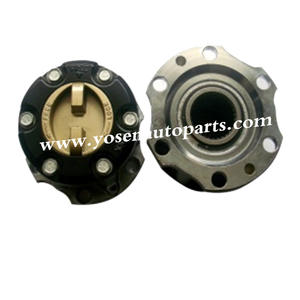 fashion TOYOTA LANDCRUISER PICKUP LOCKING HUB S30 brands