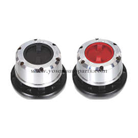 buy MITSUBISHI PAJERO TRITON L200 LOCKING HUB S28 brands