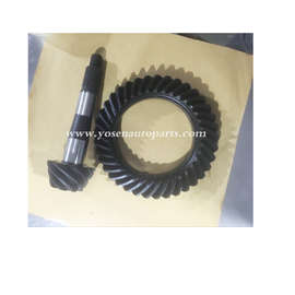omnipotence PINION AND GEAR brands