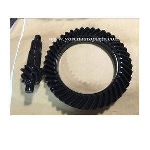 china PINION AND GEAR suppliers system