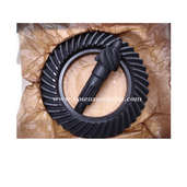 china high quality pinion ring gear suppliers