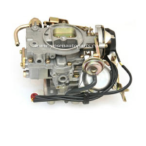 cheap high quality carburetor parts suppliers