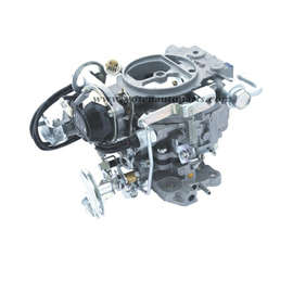 high quality ISUZU CARBURETOR OEM8-94159-214-0 price
