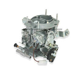 china autolite carburetor suppliers