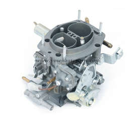 China LADA CARBURETOR OME21073-1107010 proveedores