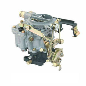 MITSUBISHI T120 CARBURETOR OME MD011057
