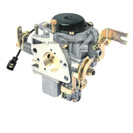 china MITSUBISHI T120SS CARBURETOR OEM MD172818 suppliers