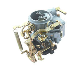 fashion NISSAN A12 CARBURETOR OEM16010-H1602 price