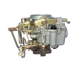 high quality NISSAN A14 CARBURETOR OEM16010-H6100 system