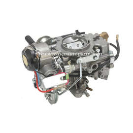 fashion NISSAN H20 CARBURETOR OEM16010-50K00 brands