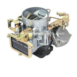 fashion NISSAN H20 CARBURETOR OEM16010-J0500 J0101 brands