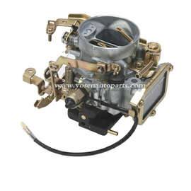 fashion NISSAN H20 CARBURETOR OEM16010-J0502 brands