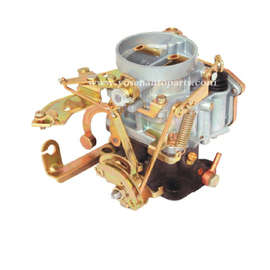 buy NISSAN J13A CARBURETOR OEM16010-14903 suppliers