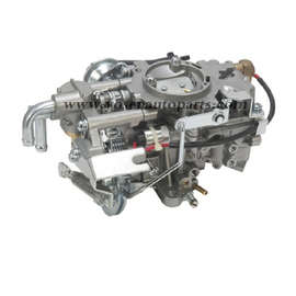 buy NISSAN K25 CARBURETOR OEM16010-FU400 suppliers