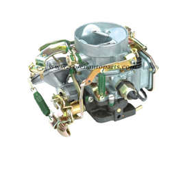 fashion NISSAN L18 Z20 CARBURETOR OEM16010-13W00 NK2445 brands