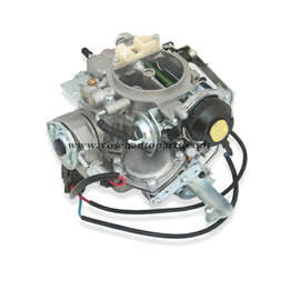 fashion NISSAN TB42 CARBURETOR OEM16010-26J00 brands