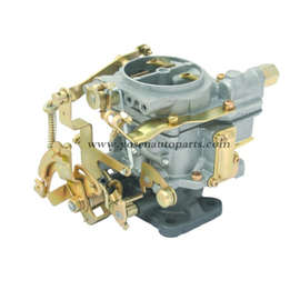fashion RENAULT CARBURETOR OEM7702087317 brands