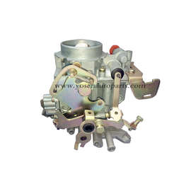 China RENAULT EXPRESS CARBURETOR OEM7702087317 marcas