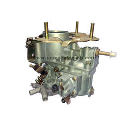 china RENAULT R4GTL CARBURETOR OEM11779001 suppliers