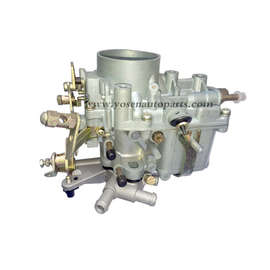 omnipotence RENAULT R12 CARBURETOR OEM7700755275 suppliers