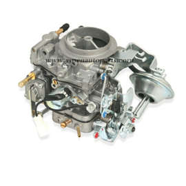 china SUZUKI ALTO CARBURETOR OEM13200-84312 brands