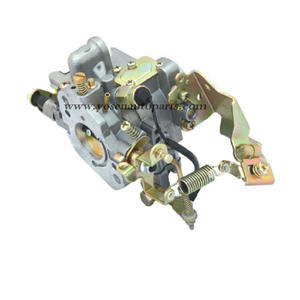 buy SUZUKI CARBURETOR OEM21100-87129 H7689 brands