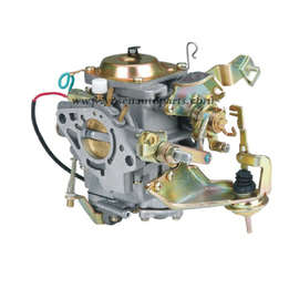 omnipotence SUZUKI EXTRA T5 F5A CARBURETOR OEM13200-77320 suppliers