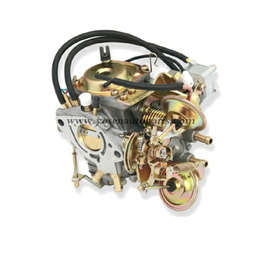 buy SUZUKI T6 F6A CARBURETOR OEM13200-77530 suppliers