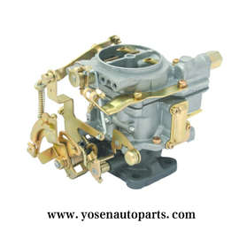 China TOYOTA 3K 4K CARBURADORES OEM2110-24034 35 45 proveedores
