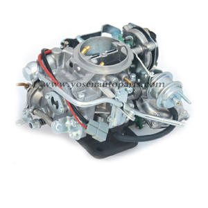 buy TOYOTA 5AF CARBURETOR OEM21100-H1011 suppliers