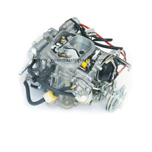 buy TOYOTA 22R CARBURETOR OEM21100-35020 brands