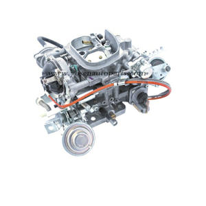 buy TOYOTA 22R CARBURETOR OEM21100-35463 suppliers